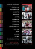 WERBEMITTEL 2012 - Seite 2