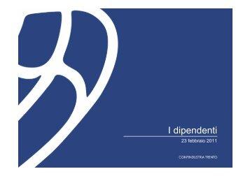 I DIPENDENTI 11-02-18.pdf