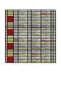 Calendario - Page 3