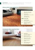 Layer PARQUET - clipperstudio.sk - Page 4