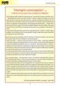 Comunità in cammino - dall'Oratorio - Coccaglio - Page 3