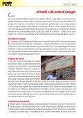 Comunità in cammino - dall'Oratorio - Coccaglio - Page 4