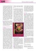 Comunità in cammino - dall'Oratorio - Coccaglio - Page 7