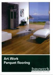 m - 1926 Wood Flooring