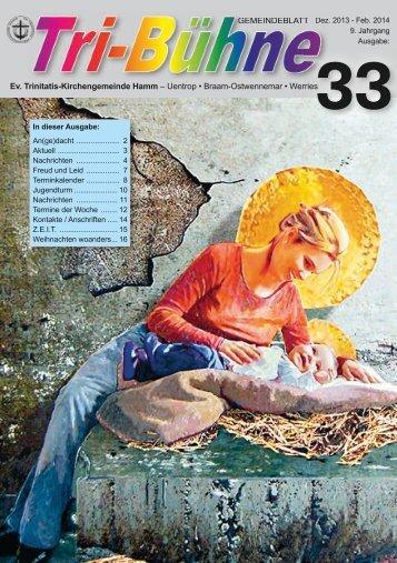 Download - Evangelische Trinitatis Kirchengemeinde Hamm