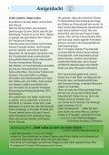 Download - Evangelische Trinitatis Kirchengemeinde Hamm - Seite 2