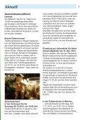 Download - Evangelische Trinitatis Kirchengemeinde Hamm - Seite 3