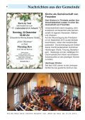 Download - Evangelische Trinitatis Kirchengemeinde Hamm - Seite 4
