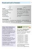 Download - Evangelische Trinitatis Kirchengemeinde Hamm - Seite 7