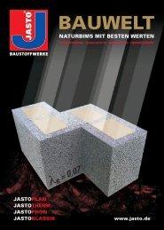 101202b-Jasto-Bauwelt 28S