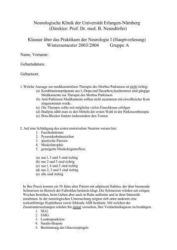neuro - ws 2003-04.pdf
