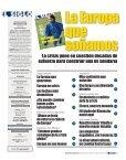 Suplemento - El Siglo - Page 3