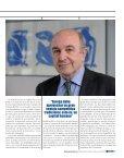 Suplemento - El Siglo - Page 5