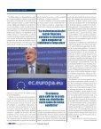 Suplemento - El Siglo - Page 6