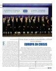 Suplemento - El Siglo - Page 7