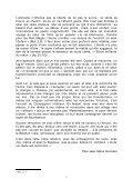 sommaire - Les Amis de St Jacques > Provence - Alpes - Côte d ... - Page 7
