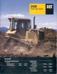 D5M CAT - 1998 Brochure.pdf