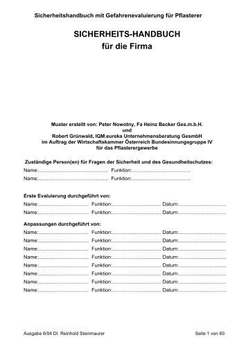 Befristeter Arbeitsvertrag Rechnung Formular Vorschau Muster
