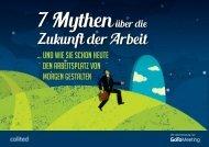 7-mythen-ueber-die-zukunft-der-arbeit-2
