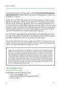 1 Raie planeerimine - Erametsakeskus - Page 6
