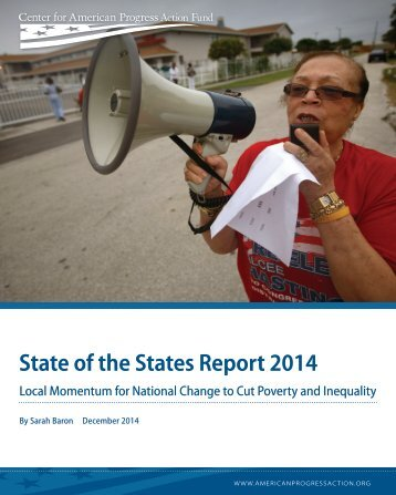 StateofStates2014-report