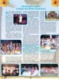 Parabéns - Associação dos Funcionários Públicos de São Bernardo ... - Page 4