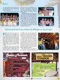 Parabéns - Associação dos Funcionários Públicos de São Bernardo ... - Page 5
