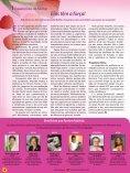 Parabéns - Associação dos Funcionários Públicos de São Bernardo ... - Page 6