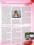 Parabéns - Associação dos Funcionários Públicos de São Bernardo ... - Page 7