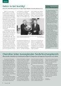 TU-SPEKTRUM - Monarch - Seite 4