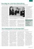 TU-SPEKTRUM - Monarch - Seite 5
