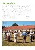 2009/02 - Landsforeningen Dansk Senior Dans - Page 5