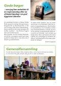 2009/02 - Landsforeningen Dansk Senior Dans - Page 7