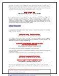 Newsletter 16_2008 - BDK Advokati/Attorneys at Law - Page 2