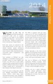Welland's Visitor Guide - City of Welland - Page 7