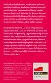 Agiles Publishing - Das Buch - Seite 2
