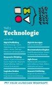Agiles Publishing - Das Buch - Seite 5