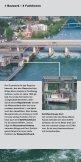 Regulierwehr Port - Bau-, Verkehrs - Seite 2