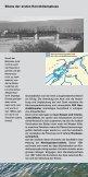Regulierwehr Port - Bau-, Verkehrs - Seite 6