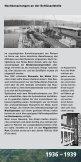 Regulierwehr Port - Bau-, Verkehrs - Seite 7