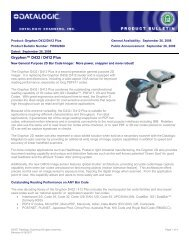 Datalogic Gryphon_D4X2.pdf - Delfi