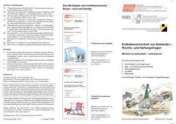 Get this from a library! Die Bilanzierung von Aktienoptionsprogrammen: eine Analyse aus Sicht verschiedener Rechnungszwecke. [Christian Blecher].