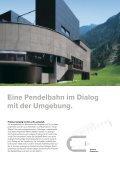 Case Study - LANXESS pigments for coloring architectural concrete - Seite 3