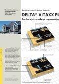 DELTA®-VITAXX - Page 2