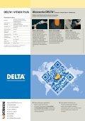 DELTA®-VITAXX - Page 4