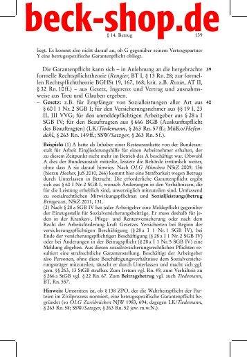 Wittig-imprimatur 1..536