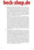 Wittig-imprimatur 1..536 - Seite 2