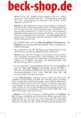 Wittig-imprimatur 1..536 - Seite 3