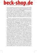 Wittig-imprimatur 1..536 - Seite 4