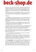 Wittig-imprimatur 1..536 - Seite 5